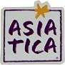 asiatica.png