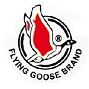 flyingGoose89x89.jpg