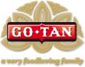 go-tan.jpg