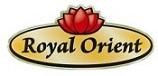 royalOrient.jpg