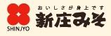 shinjyo158x52.jpg