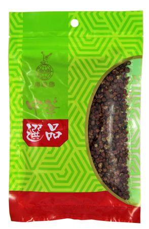 [ 57g ] EAGLOBE Sichuan Pfefferkörner / Szetschuan / Szechuan / Peppercorns