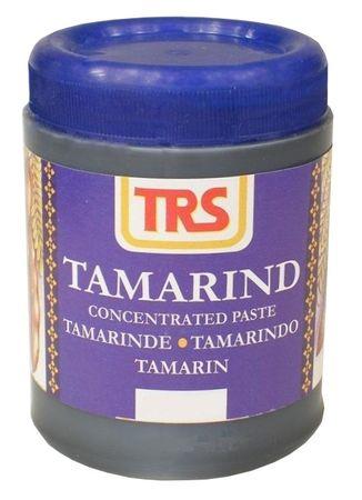 [ 200g ] TRS Tamarinde als konzentrierte Paste / Tamarind Concentrated Paste KV