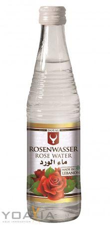[ 300ml ] DOYAL Rosenwasser / Rosen Wasser / Rose Water