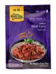 [ 50g ] ASIAN HOME GOURMET Würzpaste für Indisches Curryfleisch Rogan Josh 001