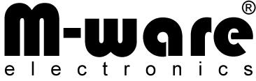 M-Ware