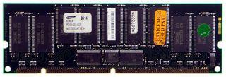 256MB Memory (RAM) Samsung M377S3320AT3-C1H Memory (SDRAM) #10850
