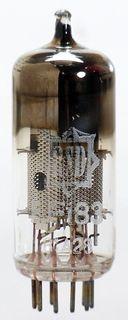 Radioröhre EF183 RSD ID1100
