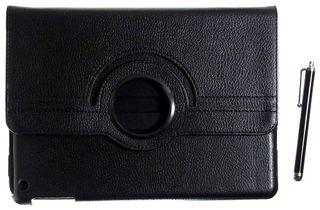 Premium Case Schutzhülle iPad 5, von M-ware®. ID14486