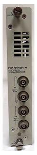 41424A Cartridge HP Hewlett Packard #17152