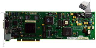 Compaq Remote Insight Board 227925-001 ID18562