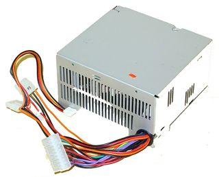 ATX-Netzteil PF198-20SSV0434 200W von Minebea Electronics. ID19607