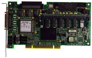 HP NetRAID PCI U160 SCSI P/N D2140-630 ID1981
