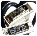 DVi-DVi Cable vollb. 60in.-80in. black #275