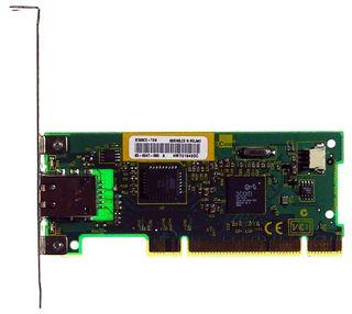 PCI 3Com 3C905CX-TXM PXE MBA4.30 #277