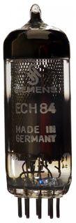 Radioröhre ECH84 Siemens ID432