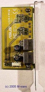 TOP: Asus 2x USB-Adapter #462