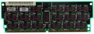 64MB DDR1 Samsung KMM51441000BTG-8 200-pin Server ID505