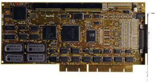 EISA BT-747 BusTek SCSI Controller ID531