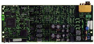 Alcatel TK-Anlagen-Modul 3BC 35114 EFDB ALC2 ID5709