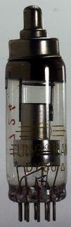 Gleichrichterröhre DY86 Tungsram ID585