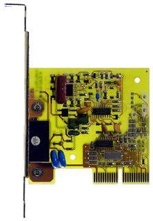 AMR-Modem FB PCTel AMR ID670