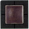 Vintage CPU GC82451NX SL2RV Intel 1998 ID7063