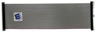 15cm Mini-IDE-Kabel 44pin, von M-ware®. ID7541