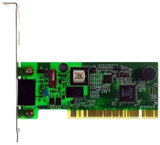 PCI-Modem HV90P-T 56k/V.92 PnP ID765