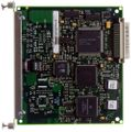Printserver HP Jetdirect J2552A MIO-Steckplatz ID9233