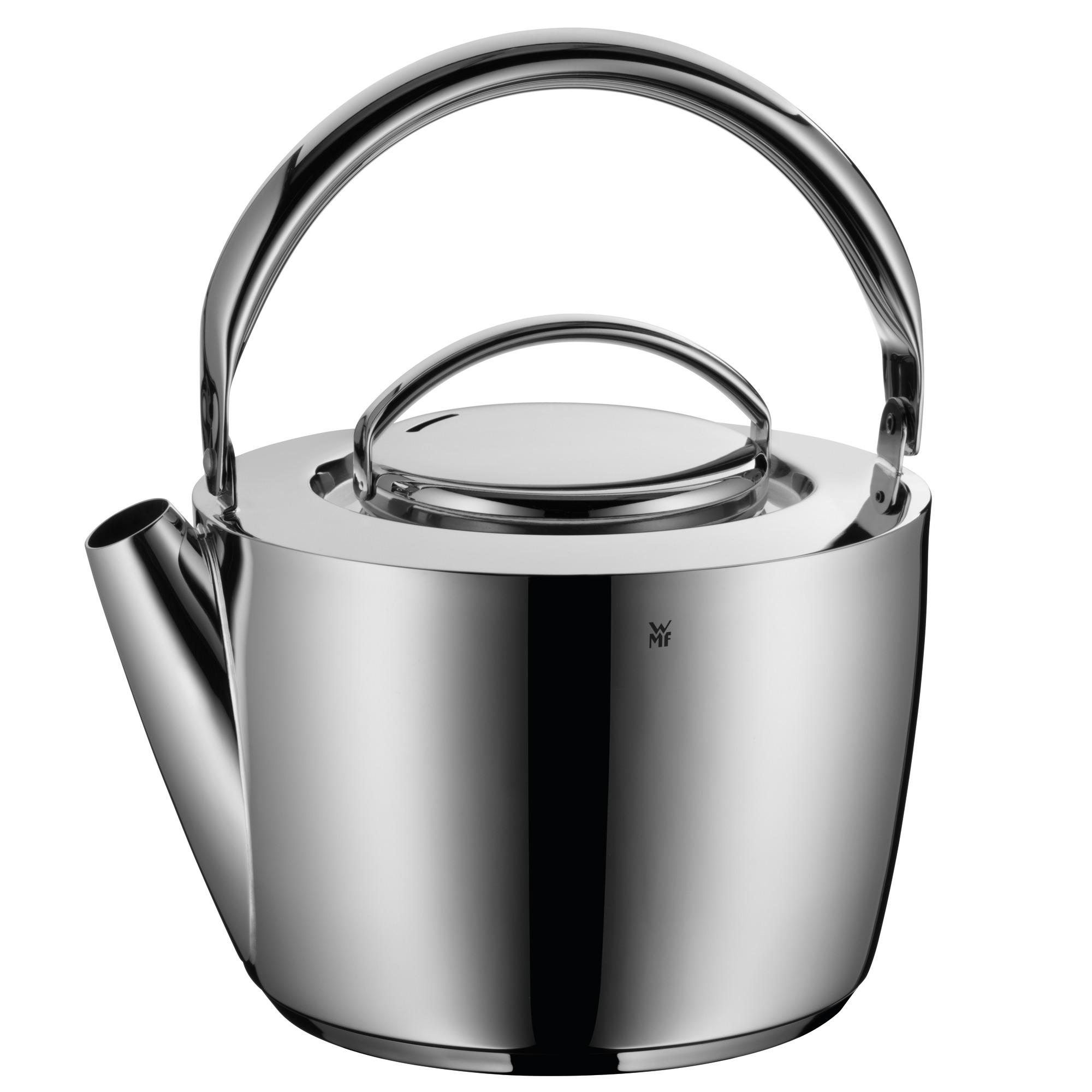 Kitchenaid Wasserkessel kitchenaid wasserkessel hausdesign pro