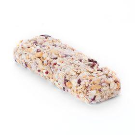 Müsliriegel 24er Pack Granola Bar  – Bild 9