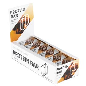 "Protein Bar ""Fudge Brownie""  – Bild 2"