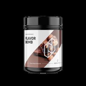Flavor Bomb Choco-Hazel-Almonds – Bild 1
