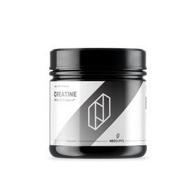 Creatine – made of Creapure® Neutral 300g – Bild 1