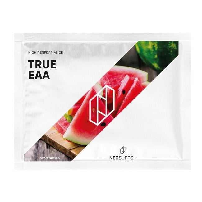 True EAA Probe Watermelon 12g – Bild 1