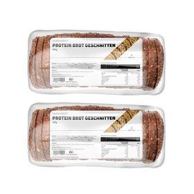 Bundle 2 x Protein Brot – Bild 1
