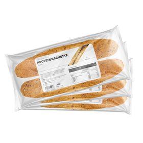 Bundle 3 x Protein Baguette – Bild 1