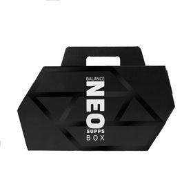 Limitierte & exklusive Neosupps Balance Box – Bild 2