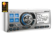 Alpine CDA-118M - MARINE - CD Receiver / iPod Controller