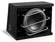 JL AUDIO Subbox CLS113RG-W7AE 1.500 Watt / 3 Ohm 33cm