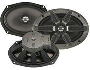 MB-Quart Discus Lautsprecher 2-Wege Koax 10cm DKH-110
