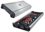ESX Signum Digital Monoblock SE-2000D