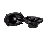 ROCKFORD FOSGATE POWER Coaxial System T1462