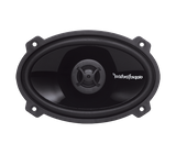 ROCKFORD FOSGATE PUNCH Coaxial System P1462