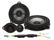 Rockford Fosgate Power High End Lautsprecher Systeme T3-BMW2
