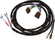 Audio System HLAC2 3m 2-KANAL HIGH-LOW-ADAPTER-CABLE