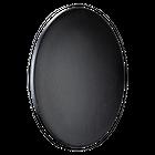 BRAX RM 6.1 Matrix Tieftöner-Montagering