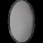 BRAX RM 10.1 Matrix Subwoofer-Montagering