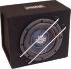 Audio System HX 08 SQ G HX-SERIES HIGH END Gehäuse Subwoofer